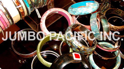 philippines finest hand made fashion bracelets